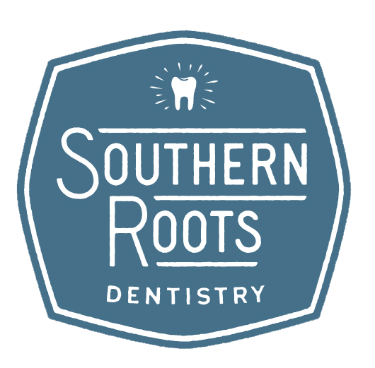 Southern Roots Dentistry